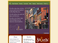 staunton_city