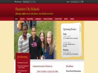 staunton_schools