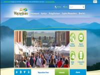 waynesboro_city